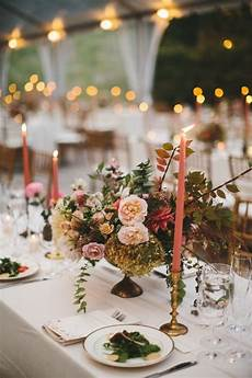 victorian wedding table decorations