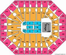 Phoenix Suns Seating Chart Us Airways Cheap Us Airways Center Tickets