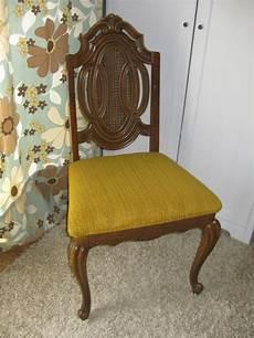 diy accent chair pretty organized home diy accent chair