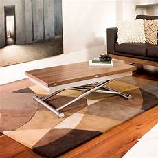 Extending Coffee Table Rise Extending Coffee Table Walnut Coffee Table Walnut