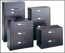 save money with cheap filing cabinets