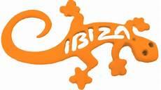 Ibiza Sofa Png Image by Logo Kleurt Oranje Ibizavandaag