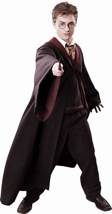harry potter png transparent images png all