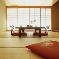 Zen Room Design 10 Serene Zen Interior Design Ideas Https Interioridea