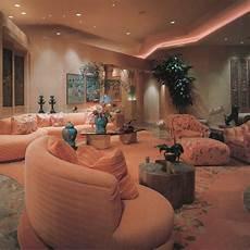 Postopia S Dream Room Designer From Showcase Of Interior Design Pacific Edition