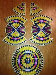 1815 best images about american beadwork on