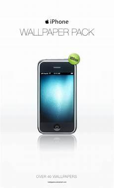 iphone x wallpaper deviantart iphone wallpaper pack by bobbyperux on deviantart