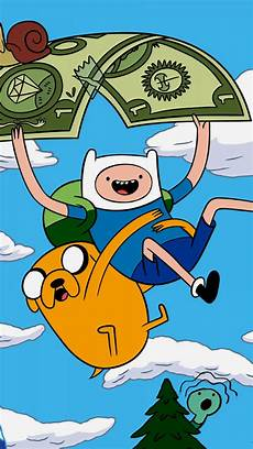 adventure time iphone wallpapers adventure time iphone wallpapers hd pixelstalk net