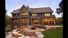Good Houses For Sale Country Homes Country Homes For Sale Country Style