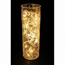 Fairy Lights In Glass Cylinder 11 Best Images About Martini Glass Centrepieces On