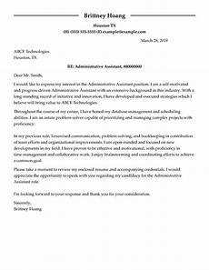 Cover Letters For Job How To Write A Cover Letter That Lands The Job Livecareer
