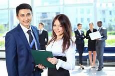 Questions To Ask At A Job Fair Questions You Should Ask At Your Next Job Fair Career