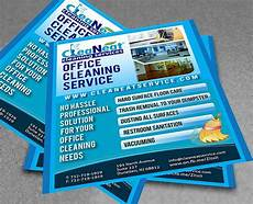 Office Cleaning Flyer 8 Best Cleaning Flyers Images On Pinterest Cleaning