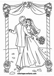 Malvorlagen Zum Ausdrucken Hochzeit Ausmalbilder Neu Malvorlagen Hochzeit Ausdrucken