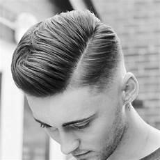 frisuren männer kurz blond 80 best undercut hairstyles for 2019 styling ideas