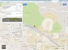 Light Rail Map Phoenix Tempe Check Out Phoenix Light Rail Tempe Bike Routes On Google Maps