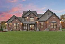 1 5 story home floor plans in st louis mo whalen