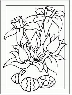 Easter Coloring Pages Printable Religious Free Coloring Pages Religious Easter Coloring Pages