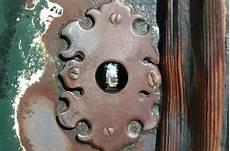 giardino degli aranci roma serratura il buco della serratura dei cavalieri di malta all