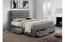 birlea woodbury storage bed frame bigmickey ie
