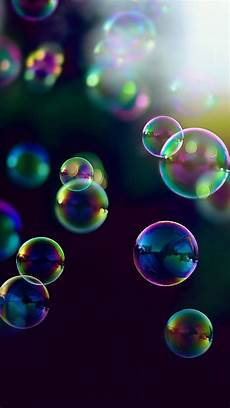 bubbles hd wallpaper for iphone 5 colorful bubbles in sunlight wallpaper free iphone