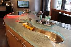 kitchen countertop decor ideas unique kitchen countertop designs you can adopt decor