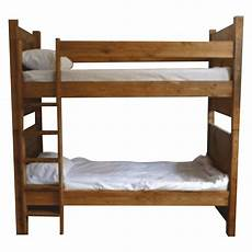 whittington range bunk bed rainbows furniture