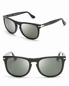 persol suprema sunglasses persol suprema keyhole wayfarer sunglasses bloomingdale s