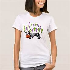 dachshund clothes for aesthetic dachshund costume happy halloweenie meme t shirt