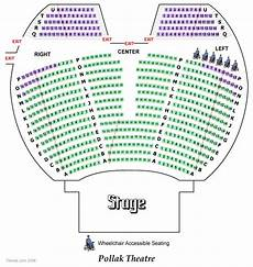 Pnc Bank Art Center Virtual Seating Chart Southwest Motors Events Center Seating Chart Impremedia Net