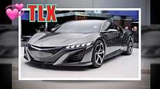 2020 acura tlx v6 2020 acura tlx a spec 2020 acura tlx v6 turbo 2020