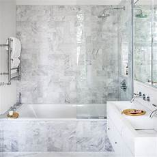 bathroom tile ideas for small bathrooms pictures 32 small modern and functional bathroom ideas make a