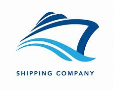 Shipping Logo Shipping Company Designed By Diseno Brandcrowd