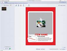Programs To Make Flyers Top 10 Awesome Flyer Design Software Amp Tools