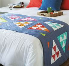 modern patchwork winter 2015 quilting daily the
