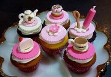 kitchen tea cake ideas cupcakes for a kitchen tea cupcake cakes tea cup cake