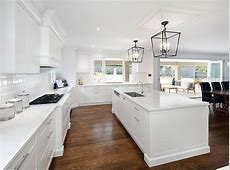 This newly built Meadowbank home in Pymble, Sydney is perfect for entertaining. The open plan