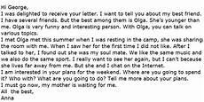 contoh surat balasan email bahasa inggris suratmenyurat net
