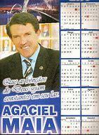 Image result for agacial