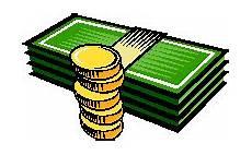 clipart soldi voglio esserci il gioco della speranza 232 un business