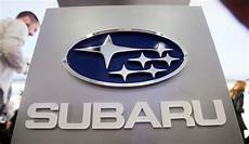 2016 Forester Brake Light Switch Subaru Recalls 1 3m Vehicles In Us For Brake Light Problem