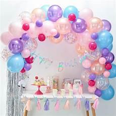 arco de globos arco de globos pastel env 237 os 24 horas