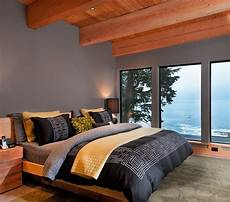 Yellow And Gray Bedroom Best 12 Grey And Yellow Bedroom Design Ideas For Cozy And