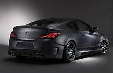 2020 hyundai genesis coupe 2020 hyundai genesis coupe release date redesign price