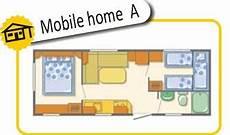 gebetsroither mobili mobilheime cing baldarin