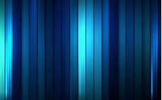 fondo azules free fondos azules colores fondo azul humo blanco