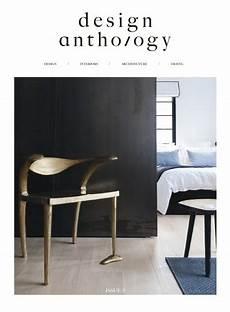Design Anthology Issue 21 Design Anthology December 2014 February 2015 3 On Magpile