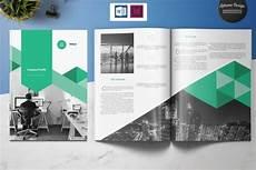 Company Profile Template Microsoft Publisher 18 Company Profile Templates In Indesign Pdf Doc Ai
