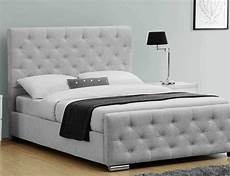 futon beds for sale cheap beds king size beds single beds for sale