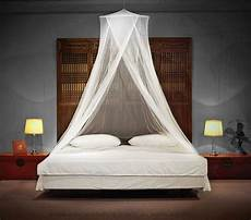 best in bed canopies drapes helpful customer